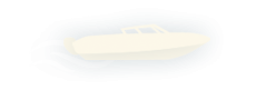 col-img-12