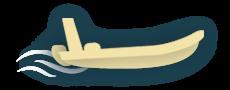 col-img-21