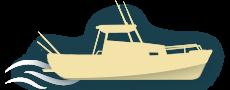 col-img-32