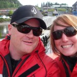 Boat tours vancouver, seightseeing Vancouver
