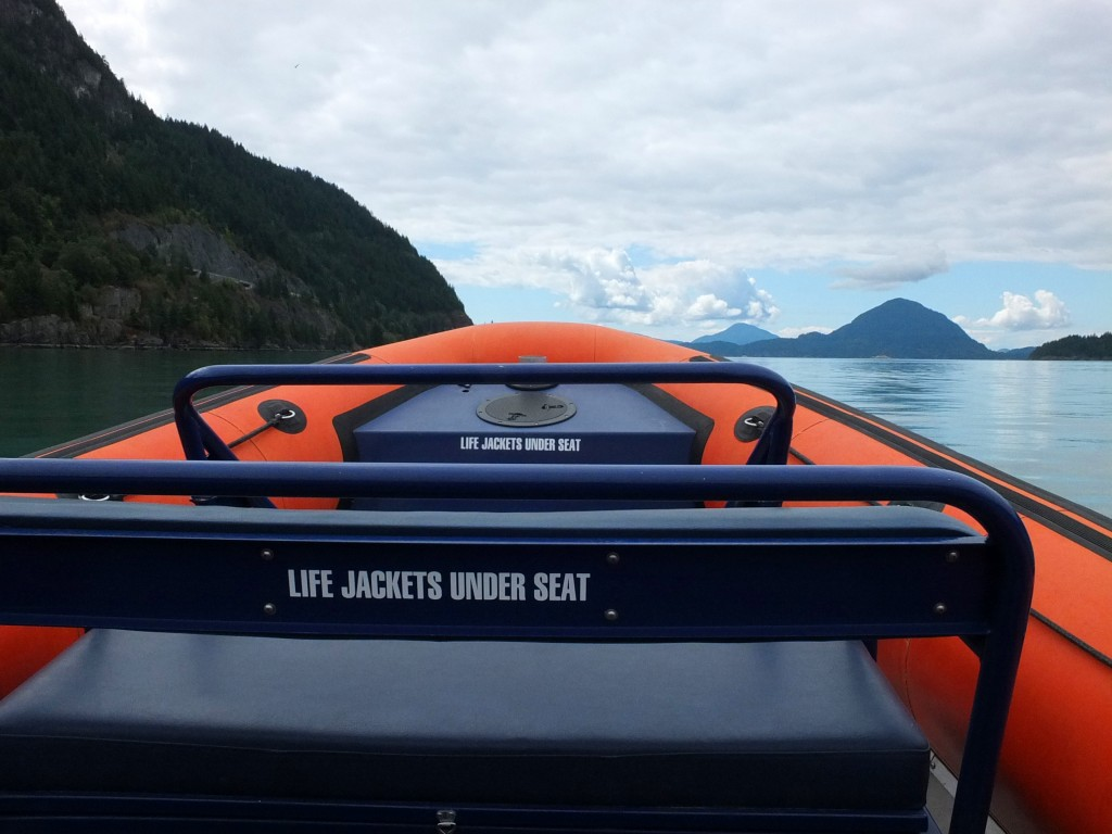 Boat tours Vancouver, boat tours howe sound, marine adventures